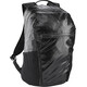 Patagonia Lightweight Black Hole Pack 26l Black